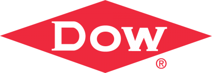 Dow France
